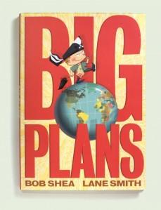 Big_Plans-580x759