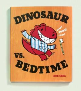 Dino_Bedtime-580x651