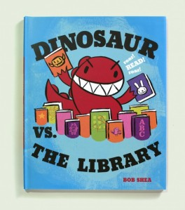 Dino_Library-580x657