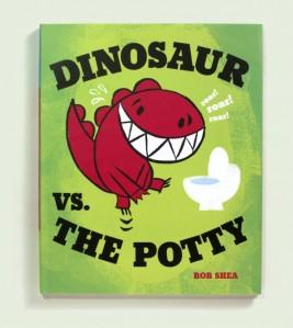 Dino_POTTY-580x651
