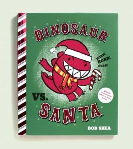 Dino_santa-580x650