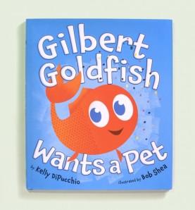 GILBERT-580x626
