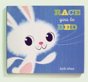 Race_to_Bed-580x542