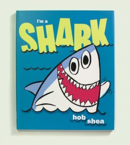 Shark-580x647