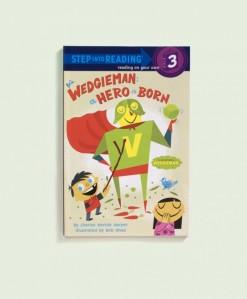 wedgieman-580x700